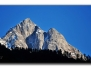 Mountainscapes - Everest Region